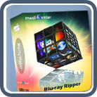 Blu-ray Ripper Mac