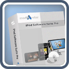 iPod Softwarepaket Pro Mac