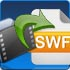 swf converter, video to swf converter